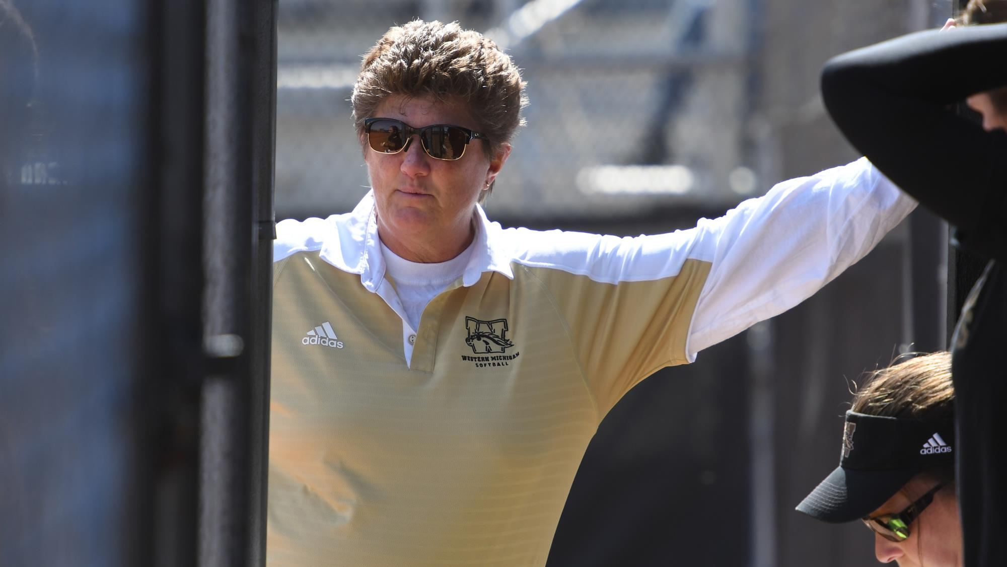 Leitke Honored For 700 Career Wins at NFCA Convention - Western Michigan University