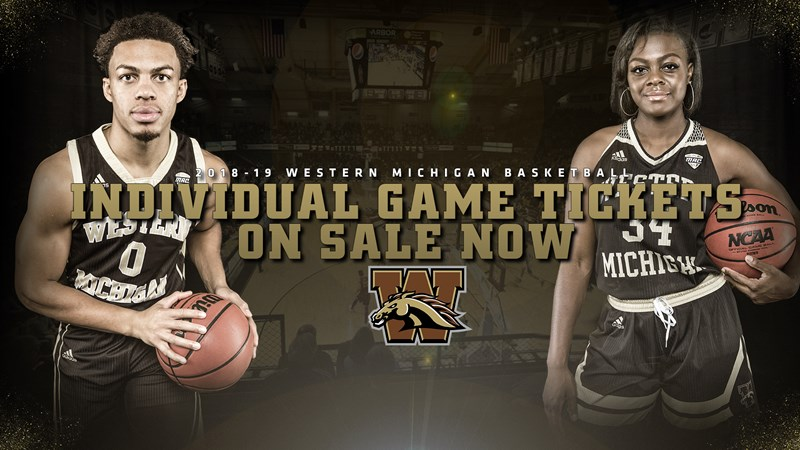 Basketball Single Game Tickets On Sale Now Western